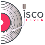 Radio Discofever