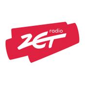 Radio HITS PL BY RADIOZET