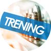 OpenFM - Trening