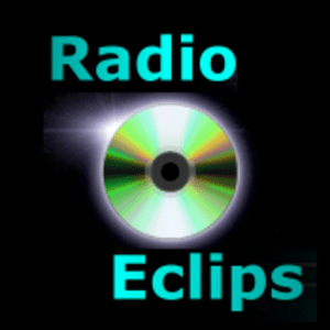 Radio Radio Eclips