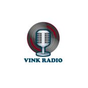 Radio Vink Radio
