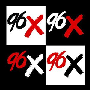 Radio WROX-FM - 96X 96.1 FM