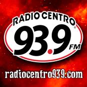 Radio KXOS - Radio Centro 93.9 FM