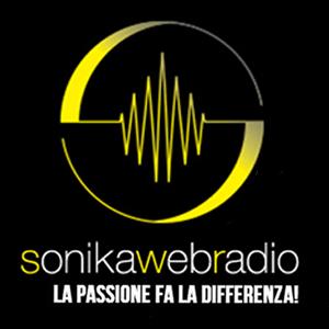 Radio Sonika Webradio