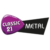 Radio Classic 21 90's