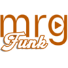 MRG Funk