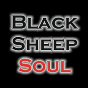 Radio Black Sheep Soul