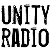 Radio Unity Radio