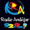 Radio Andujar 92.9 FM