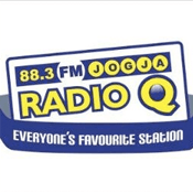 Radio Radio Q Jogja 88.3 FM