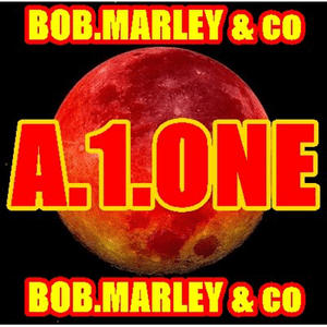 Radio A.1.ONE Bob Marley