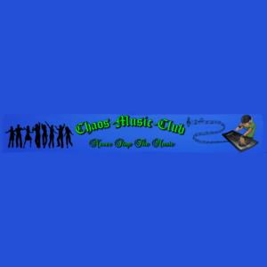 Radio Chaos-Music-Club