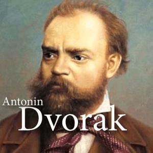 Radio CALM RADIO - Antonin Dvorak