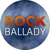 OpenFM - Rock Ballady