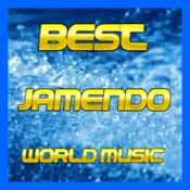 Radio BEST JAMENDO WORLD MUSIC