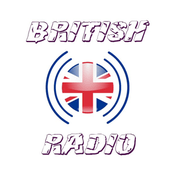 Radio PUMPKIN FM - British Radio