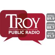 Radio TROY Public Radio