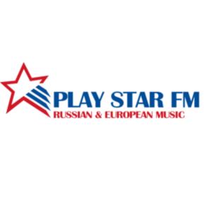 Radio Play-Star.FM