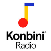 Radio Konbini Radio