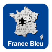 Podcast France Bleu Toulouse - Conta Monde