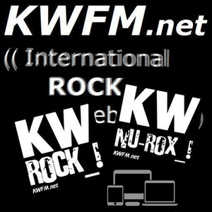 Radio KWFM.net