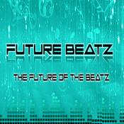 Radio Future Beatz