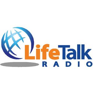 WIAR-LP - LifeTalk Radio
