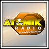Atomik Radio