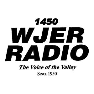 Radio WJER - Radio 1450 AM