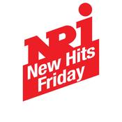 Radio NRJ NEW HITS FRIDAY