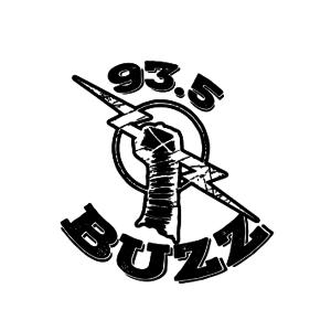 Radio 93.5 The Buzz