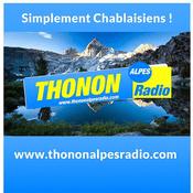 Radio Thonon Alpes Radio
