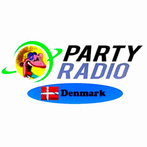 Radio Party Radio