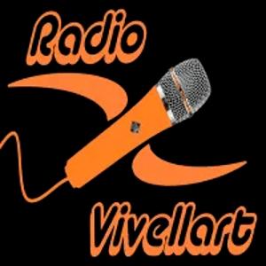 Radio RADIO VIVELLART