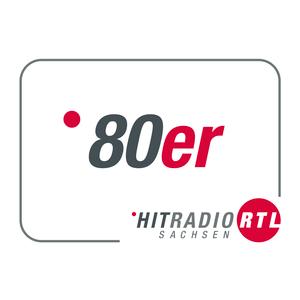 Radio HITRADIO RTL - 80er