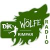 Rimpar Wölfe Radio