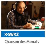 Podcast SWR2 Chanson des Monats