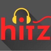 Radio HitzConnect Radio