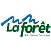 Radio La Forêt
