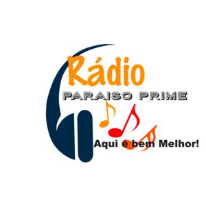 Radio Rádio Paraíso prime