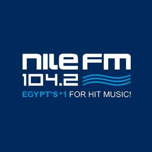 Radio Nile FM
