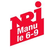 Radio NRJ Manu Le 6-9