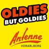 ANTENNE VORARLBERG Oldies but Goldies