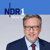 Podcast NDR 1 Welle Nord - Andresen - Der Schleswig-Holstein Talk