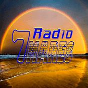 Radio Radio Sete Mares
