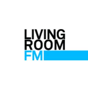 Radio livingroom.fm