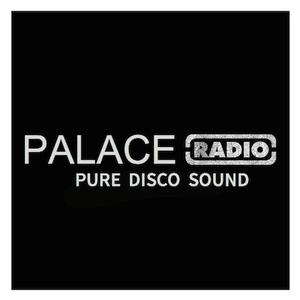 Radio PALACE RADIO PARIS