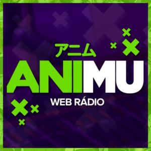 Radio Animu FM