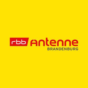 Radio Antenne Brandenburg vom rbb