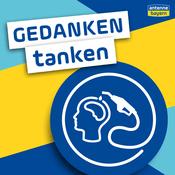 Podcast GEDANKENtanken mit ANTENNE BAYERN